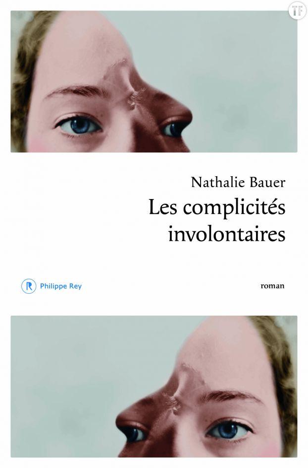 Les complicités involontaires