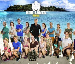 Koh-Lanta Fidji : regarder l'épisode 1 sur TF1 Replay / MyTF1 (1er septembre)