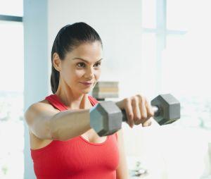 Fitness vidéo : 30 minutes de HIIT à faire à la maison