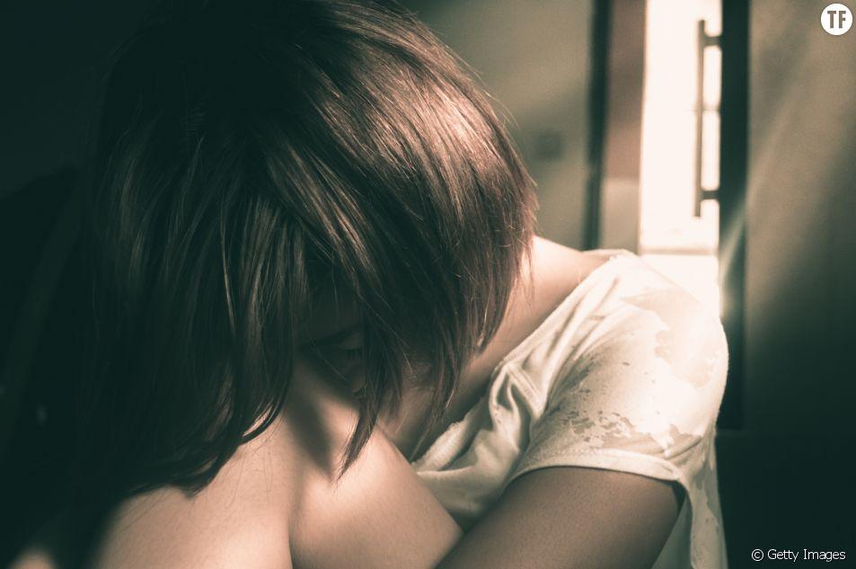 Violences conjugales : les femmes toujours plus nombreuses à être tuées