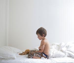 Mon enfant ne veut plus faire la sieste : je fais quoi ?