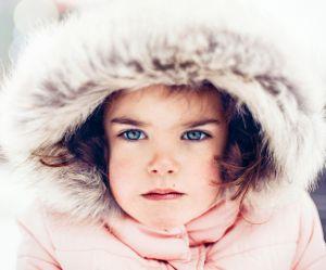 10 jolis prénoms de bébés d'inspiration russe