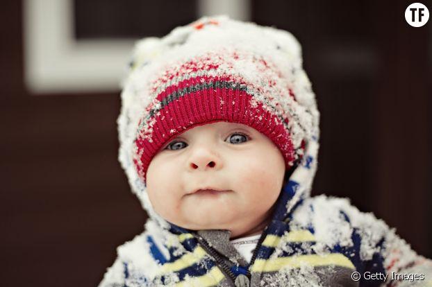 10 prénoms de bébés d'inspiration russe