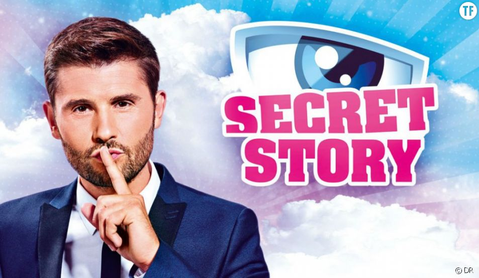 Secret Story 2017