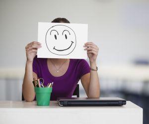 Pourquoi vous ne devriez jamais mettre un smiley dans vos e-mails professionnels