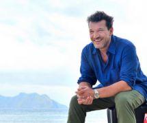 Cash Island : regarder l'épisode 3 en replay sur C8 (6 septembre)