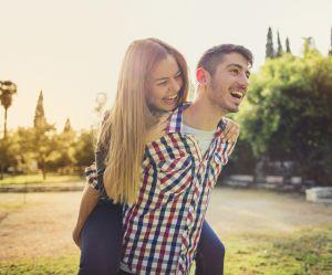 Si vous avez ces 8 points communs, vous avez (probablement) trouvé votre âme soeur