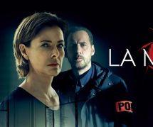 La Mante saison 1 : revoir les épisodes 3 et 4 en replay (11 septembre)