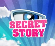 Secret Story 2017 : revoir le replay de la quotidienne du 12 septembre