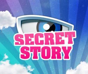 Secret Story : revoir le replay de la quotidienne du 12 septembre