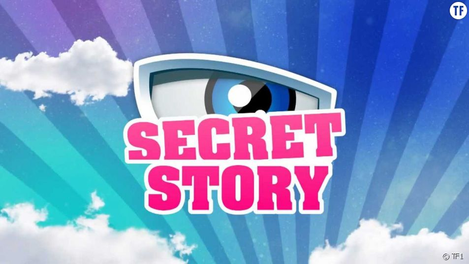 Secret Story : revoir le replay de la quotidienne du 12 septembre