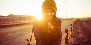 6 bonnes résolutions qui vont changer votre vie en un mois