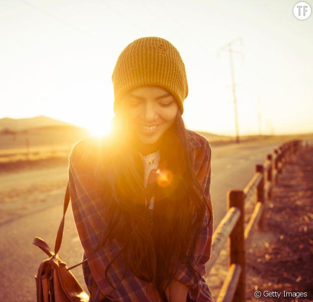 6 bonnes résolutions à prendre pour changer sa vie en un mois