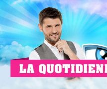 Secret Story 2017 : revoir le replay de la Quotidienne du 13 septembre