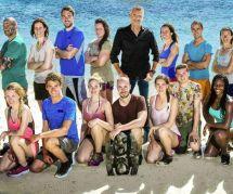 Koh-Lanta Fidji : regarder l'épisode 3 sur TF1 Replay / MyTF1 (15 septembre)