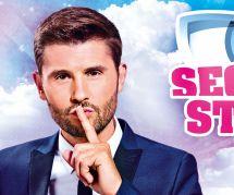 Secret Story 2017 : revoir le troisième prime en replay sur NT1 (14 septembre)
