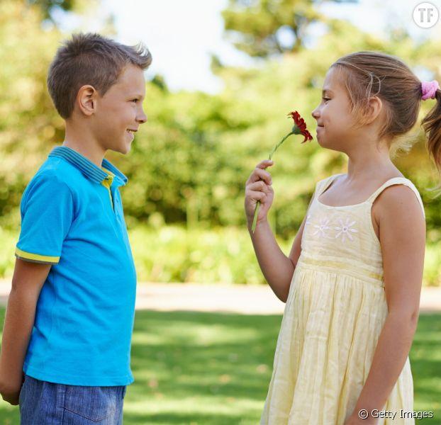 5 conseils pour élever des enfants polis