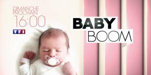 Baby Boom 2017 : un nouvel épisode inédit sur TF1 replay (17 septembre)