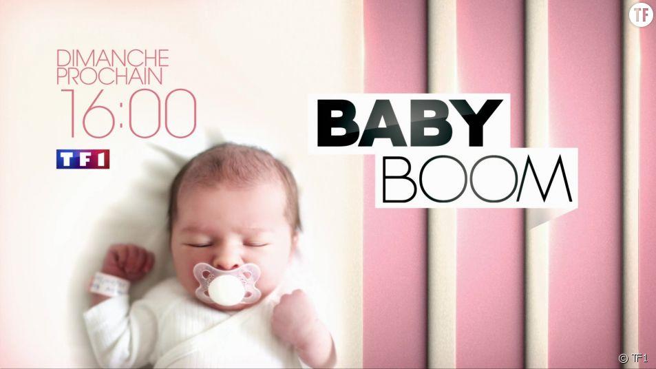 Baby boom 2017 : le 1er épisode inédit sur TF1 replay (17 septembre)