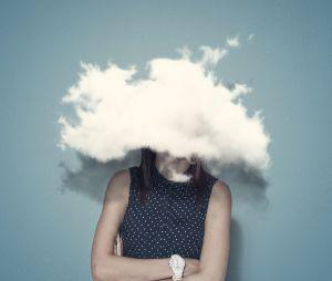 Être tête en l'air aurait un effet positif sur notre intelligence (selon la science)