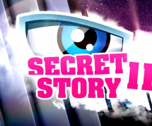 Secret Story 2017 : revoir le replay de la quotidienne du 18 septembre