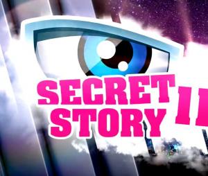 Secret Story 2017 : revoir le replay de la quotidienne du 18 septembre