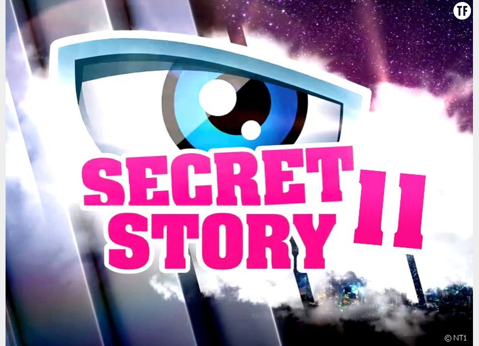 Secret Story saison 11 en replay