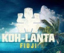 Koh-Lanta Fidji : regarder l'épisode 4 sur TF1 Replay / MyTF1 (15 septembre)