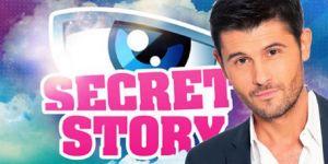 Secret Story 2017 : revoir le prime du 21 septembre en replay sur NT1