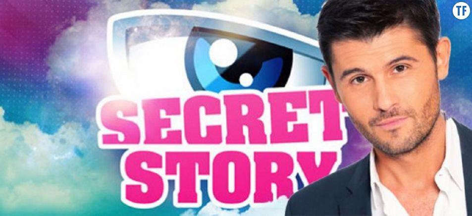 Secret Story 2017 : revoir le prime du 14 septembre en replay sur NT1