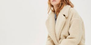 Mode automne-hiver 2017-2018 : les 7 tendances manteaux incontournables