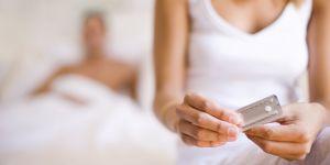 Contraception : pourquoi les Françaises continuent de bouder la pilule