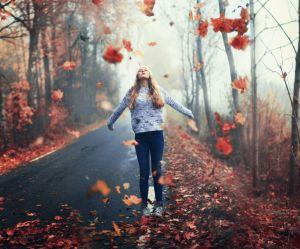 30 idées de choses cool à faire cet automne