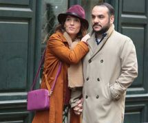 Quadras saison 1 : revoir les épisodes 3 (Anne) et 4 (Katia et Damien) en replay (26 septembre)