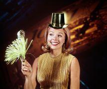 30 raisons de faire la fête... même s'il n'y a pas vraiment de raison