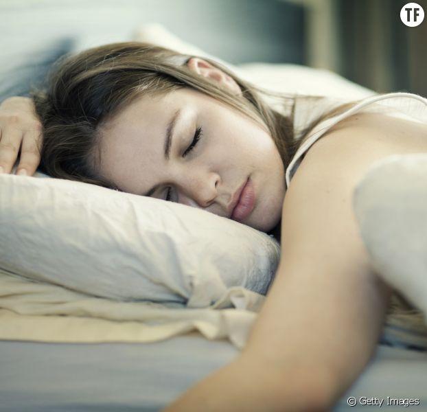 Vous êtes insomniaque ? Voilà l'astuce imparable pour enfin trouver le sommeil