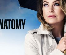 Grey's Anatomy saison 14 : l'épisode 1 en streaming VOST