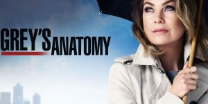 Grey's Anatomy saison 14 : l'épisode 1 en streaming VOST