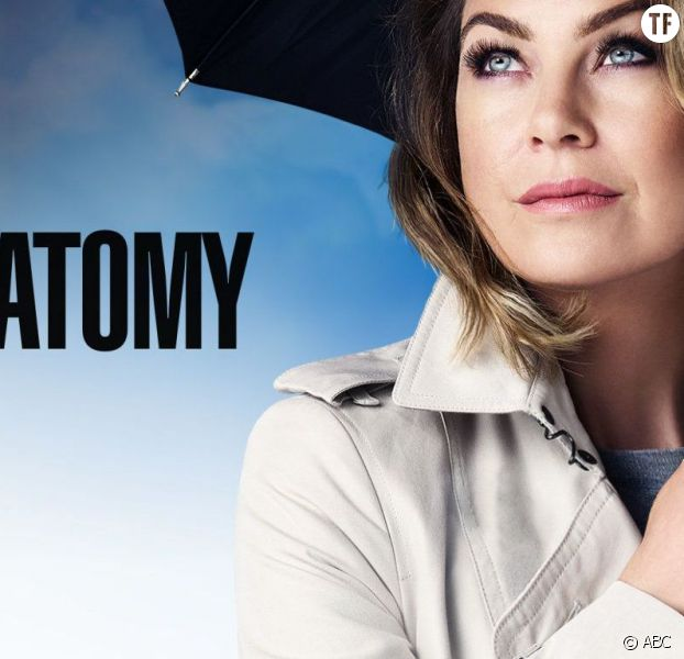 Greys Anatomy Saison 14 Lpisode 1 En Streaming Vost Terrafemina