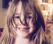 La lettre puissamment féministe de cette maman à sa fille fait le buzz