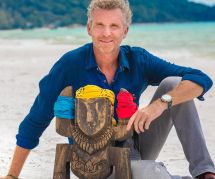 Koh-Lanta Fidji : regarder l'épisode 5 sur TF1 Replay / MyTF1 (30 septembre)