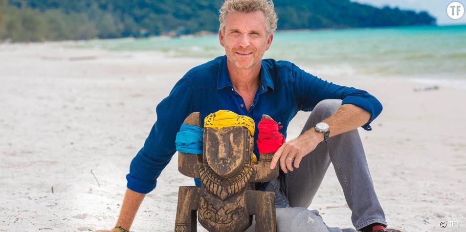 Revoir le replay de l'épisode 5 de Koh-Lanta Fidji