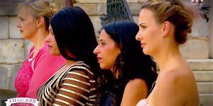 4 mariages pour 1 lune de miel : revoir la finale du 29 septembre en replay