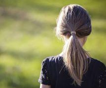 En Uruguay, une fillette filme son agresseur sexuel pour le faire enfin arrêter