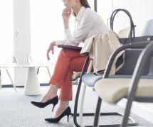 Entretien d'embauche : les recruteurs sont plus sévères avec les femmes