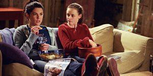 11 chouettes programmes Netflix pour enfants à regarder en famille