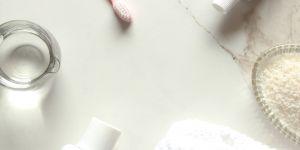 Le dentifrice peut-il nous aider à savoir si l'on est enceinte ?