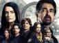"""Esprits criminels saison 12 : revoir l'épisode 13 """"Spencer"""" en replay (4 octobre)"""