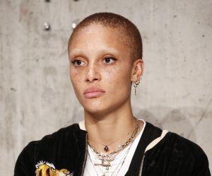 Adwoa Aboah, l'ancienne toxico devenue mannequin féministe