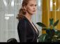 """Les femmes de plus de 60 ans, reines d'un numéro spécial de """"Vogue Italia"""""""
